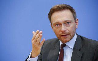 greece-should-quit-eurozone-get-debt-relief-german-party-leader-says