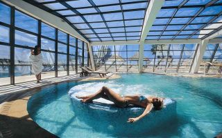 shift-toward-five-star-hotel-units-in-greece