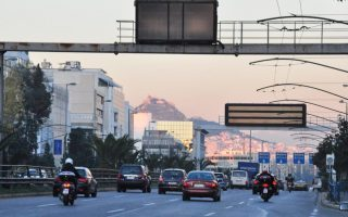 out-of-order-traffic-signs-aggravate-congestion-in-athens