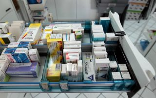 drug-sector-warns-patients-will-be-denied-new-therapies