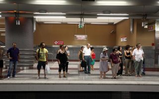 no-metro-isap-or-tram-in-athens-on-thursday
