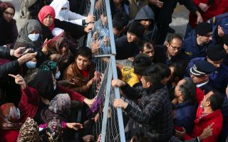 mouzalas-blocked-from-entering-migrant-camp
