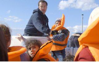 greek-coast-guard-officer-stars-in-oscar-nominated-documentary