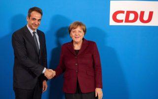 nd-leader-meets-with-merkel-in-berlin