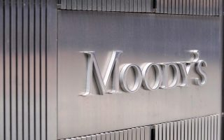 moody-amp-8217-s-impasse-on-bailout-raises-risks-for-greece