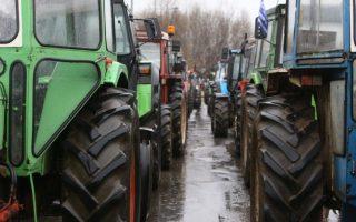 farmers-to-drive-dozens-of-tractors-into-thessaloniki