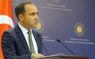 turkey-says-greek-military-exercise-on-kos-breached-international-law