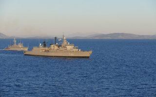 hellenic-navy-chief-presents-key-priorities