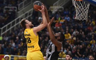 aek-downs-paok-in-basket-league-to-make-it-10-0-at-home