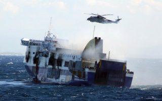 fatal-2014-norman-atlantic-ferry-fire-blamed-on-human-error