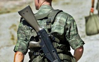 army-sergeant-40-found-dead-in-apparent-suicide