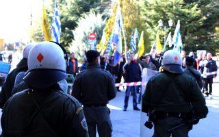 oraiokastro-locals-protest-child-migrants-at-school