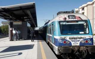 disruptions-in-train-services-due-to-work-stoppages