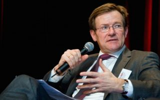 belgian-finance-minister-let-amp-8217-s-not-rush-with-greece-because-of-elections