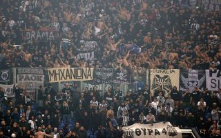 paok-draws-at-schalke-but-bows-out-of-europe