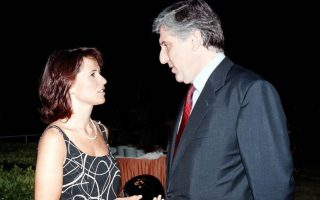 ex-minister-papantoniou-amp-8217-s-sentence-upheld0
