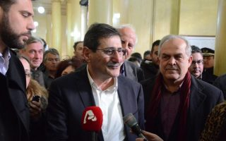 patra-mayor-s-trial-over-golden-dawn-candidate-s-suit-starts