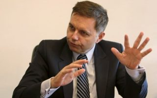 slovakia-not-ready-to-pay-any-price-for-imf-in-greece