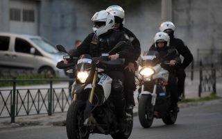 robbers-steal-safe-from-flour-factory-near-athens