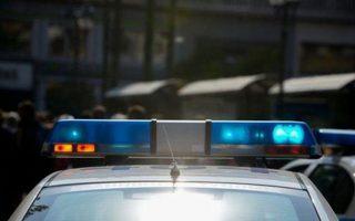 police-seek-perpetrators-behind-supermarket-raid-in-exarchia