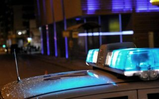 thirty-arrested-in-street-racing-bust-south-of-athens