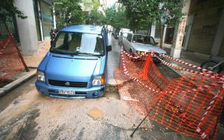 citizens-seek-to-tackle-road-problems