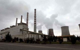creditors-ask-athens-to-sell-40-pct-of-ppc-plants