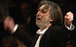 prague-philharmonic-athens-february-13-14