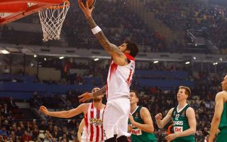 home-wins-for-reds-and-greens-in-euroleague