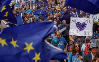 appeal-for-a-genuine-european-union-to-ensure-welfare-security-and-democracy