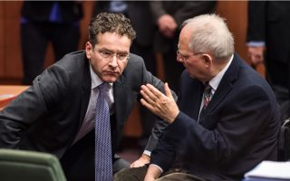creditors-are-the-main-culprits-in-the-greek-crisis