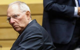 greek-bailout-program-would-end-if-imf-pulled-out-schaeuble-says