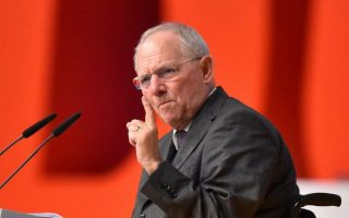 schaeuble-expects-no-final-deal-on-greece-at-eurogroup-spokesman-says