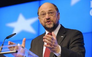 schulz-warns-against-grexit-speculation