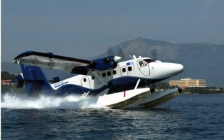 first-seaplanes-expected-to-take-off-in-september