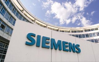 trial-over-siemens-cash-for-contracts-scandal-postponed-again