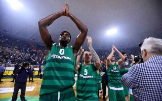 panathinaikos-lands-sixth-cup-in-a-row-beating-aris-by-nine