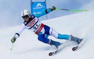 greek-skier-hits-the-slopes