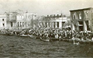 migration-piraeus-to-march-5