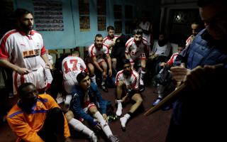 greek-soccer-hero-helps-refugees-win-battle-against-boredom