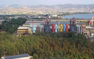 steel-industry-s-restructuring-plan