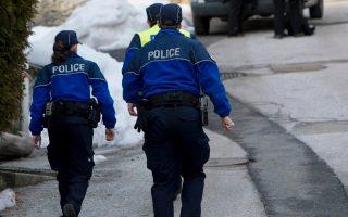 swiss-police-probing-death-of-greek-businessman-near-zurich