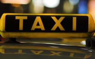 man-29-charged-with-mugging-taxi-drivers