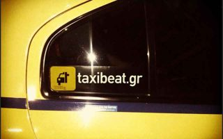 taxibeat-is-sold-to-daimler-app-mytaxi