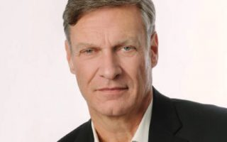 ted-malloch-greece-would-be-better-off-outside-the-eurozone0