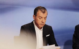 to-potami-to-join-forces-with-new-center-left-movement
