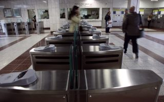 syntagma-metro-station-to-be-shut-for-three-days