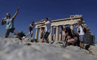 greek-tourism-revenue-rebounding-risks-remain-sete-chief-says