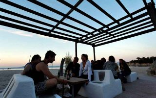 tourism-expenditure-per-trip-hits-new-low-of-514-30-euros-last-year