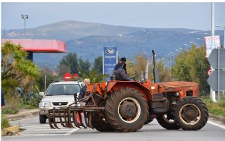 farmers-bringing-grievances-to-athens-to-meet-with-officials
